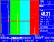 超声波探伤仪半跨距功能的作用及应用