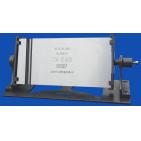 CSK-IIIA超声波探伤试块(JBT 4730.3-2005)