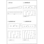 板材超声检测用对比试块(NB/T47013.3-2015)