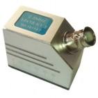 2.5MHz 18×18 K1.3 超声波斜探头
