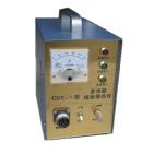 CDX-Ⅴ型便携式磁粉探伤仪(多功能型)