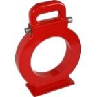 O型磁環探頭