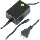 CSM-B210型電源適配器(超聲波探傷儀專用)