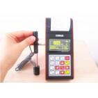HL230里氏硬度计(轧辊专用型,带打印)