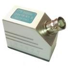2.5MHz 18×18 K1.2 超声波斜探头