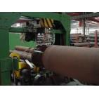 CSM-2000G型管材自动化水浸超声波探伤系统