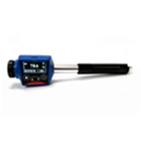HL110便携式里氏硬度计(一体式打印式)