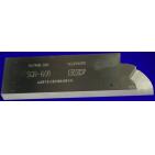 SGB-(1-6)超声波试块(SY/T 4109-2005)