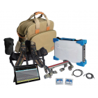 CSM800型TOFD超聲波探傷儀(焊縫檢測成像)