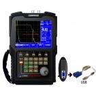 CSM900Z数字超声波探伤仪(铸锻件专用)