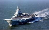 船舶制造行业的超声波检测解决方案