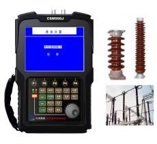 CSM900J數字超聲波探傷儀(絕緣子探傷專用)