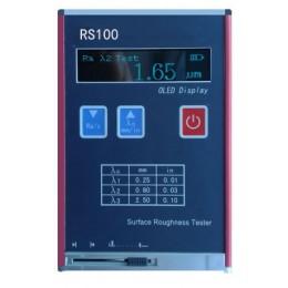 RS100表面粗糙度检测仪(高精度型)