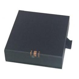 CSM-LI-5型锂电池(超声波探伤仪专用)