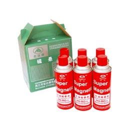HD-RO型红油磁悬液