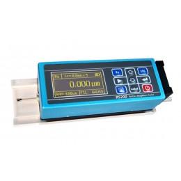 RS200表面粗糙度测量仪(金属外壳、高精度型)