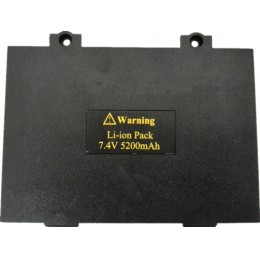 CSM-LI-3型锂电池(超声波探伤仪专用)