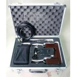 CSM-PDC型电磁轭磁粉探伤仪(带电池包)