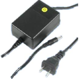 CSM-B210型电源适配器(超声波探伤仪专用)