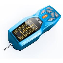 RS210表面粗糙度测量仪(塑壳、高精度型)
