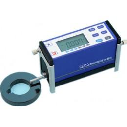 RS310表面粗糙度测量仪(经济实用型)