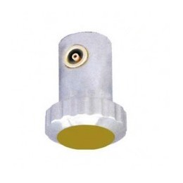 2.5P Φ20 超声波直探头(软膜)