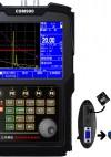 CSM900数字超声波探伤仪 (通用标准型)