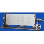RB-2超声波试块,GB/T11345-2013标准试块
