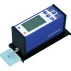 RS300表面粗糙度检测仪(高精度型)