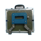 CSM-B310型便携式磁粉探伤仪
