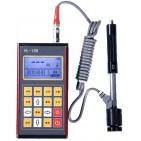 HL180裏氏硬度計(金屬殼,耐用型)
