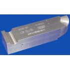 CSK-IDJ超声波试块(JG/T 203-2007)