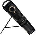CSM-P120型探伤仪专用仪器包