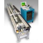 CSM-2000B型棒材超声波自动化水浸探伤系统