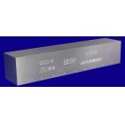 ZGS对比试块/GB/T7233-1987 铸钢件超声探伤及质量评级标准试块