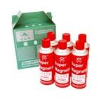 HD-RW型红水磁悬液