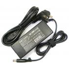 CSM-B220型电源适配器(超声波探伤仪专用)
