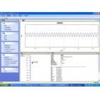 粗糙度仪分析软件