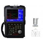 CSM900F點焊超聲波探傷儀(汽車點焊檢測專用)