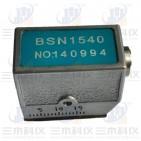 BSN1540 超声波斜探头(薄板焊缝专用探头)