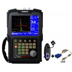 CSM920數字超聲波探傷儀(科研型)
