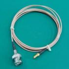 Q9-L5 超声波探头线