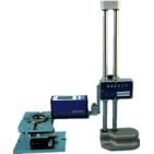 粗糙度仪立杆(曲面测量)