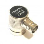 2.5MHz Φ14 超声波直探头(横向插口)2.5P Φ14
