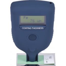 TS251型涂层测厚仪(电涡流)