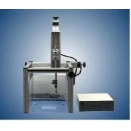 CSM-T10型三轴水浸超声C-SCAN成像检测系统