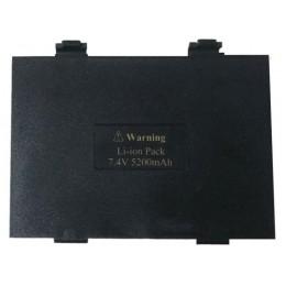 CSM-LI-2型锂电池(超声波探伤仪专用)