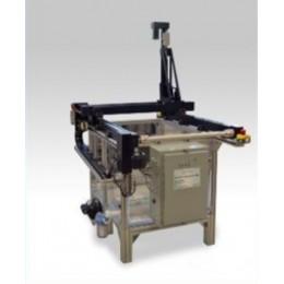 CSM-T36HS型五轴水浸超声C扫描成像检测系统