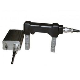 CSM-B330型便携式磁粉探伤仪(直流脉冲逆变式)