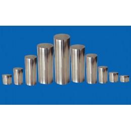 对比试块/GB/T 11259-2008 超声波检验用刚对比试块的制作与校验方法